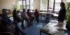 Mini-workshop: Omgaan met verschillende opvattingen over seksuele opvoeding