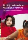 Richtlijn seksuele en relationele vorming