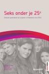 Seks onder je 25e (2012)